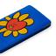 miniature 43 - BT21 Character Flower Passport Case Cover 7types Official K-POP Authentic Goods