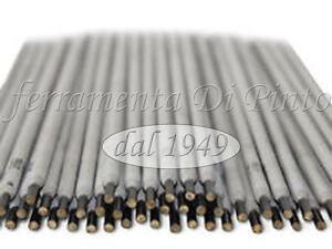PZ-30-ELECTRODO-ELECTRODOS-MM-2-5-SOLDADURA-RUTILO-RUTILO