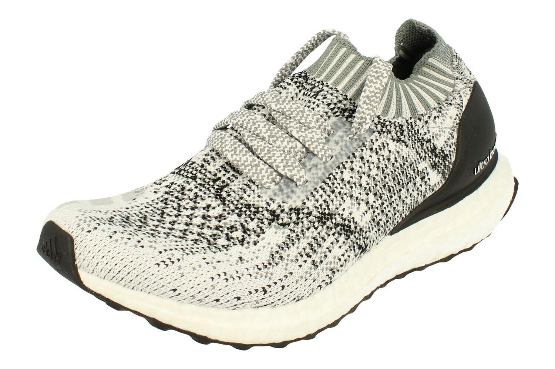 Adidas ultraaumentar, hombre sin edad, zapatos de entrenamiento, zapatos de deporte CG 4095.