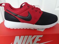 superior quality eac9f 0a155 item 2 Nike Roshe One (GS) trainers sneakers shoes 599728 026 uk 6 eu 40 us  7 Y NEW+BOX -Nike Roshe One (GS) trainers sneakers shoes 599728 026 uk 6 eu  40 ...