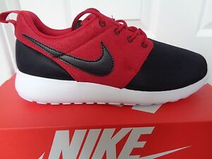 ff76595ad336 Nike Roshe One (GS) trainers sneakers shoes 599728 026 uk 6 eu 40 us ...