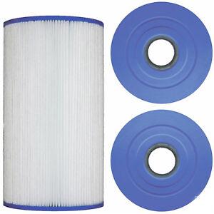 Hot-Springs-Filter-C6430-Hot-Tub-Filters-PWK30-Spa-Tubs-31489-Hotsprings-Reemay