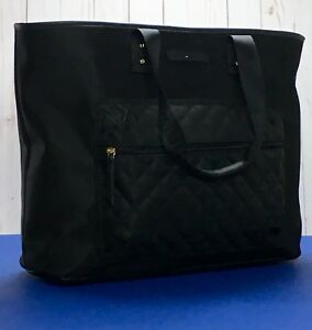 Image is loading AUTHENTIC-TOMMY-HILFIGER-Womens-Purse-Tote-Shoulder-Bag- 27961d95fc937