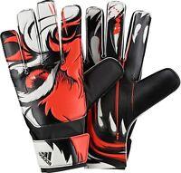 Adidas F50 Graphic Torwart-Handschuhe - NEU - M38620