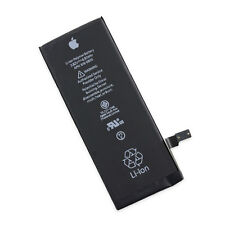 Original Replacement Battery For iPhone 6 3.82V (616-0804) 1810 mAh With Bill