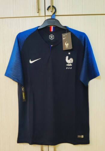 France jersey 2018//2019 home