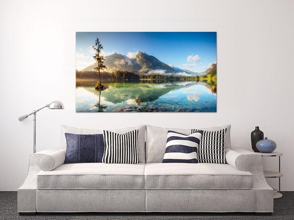 3D Besondere Baum Plateau 956 Fototapeten Wandbild BildTapete AJSTORE DE Lemon