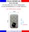 TELECOMMANDE-MULTIFREQUENCE-COPIEUSE-EXTEL-ATEM-2-3-4-WEATEM5-LIFTI miniature 4