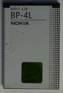 Original-Li-Ion-Akku-NOKIA-BP-4L-fuer-Handys-Mobiles-NOKIA