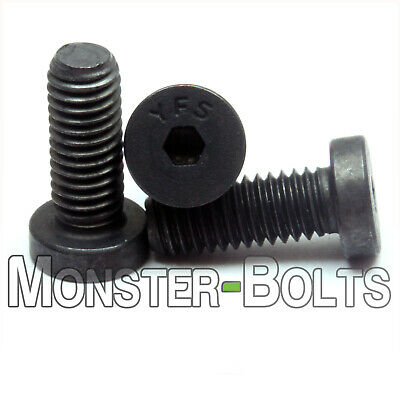 Thread Size 5//16-18 Thread Size 5//16-18 FastenerParts 18-8 Stainless Steel Knurled-Head Extended-Tip Thumb Screw