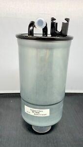 Details about Baldwin Fuel Filter BF7958 98-06 VW TDI Diesel Fuel Filter  Jetta Golf Beetle