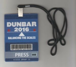 House-of-Cards-Screen-Used-2016-Dunbar-Election-Campaign-Press-Pass-008