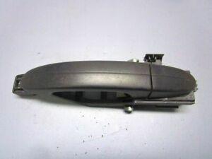 Ford-Mondeo-IV-4-Soda-BA7-07-10-Door-Handle-Exterior-Door-Handle-Left-Rear