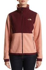 5f2b3a508ac1 item 3 Women s North Face Denali 2 Polartec Fleece Jacket New  179 -Women s  North Face Denali 2 Polartec Fleece Jacket New  179