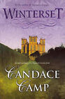 Winterset by Candace Camp (Paperback, 2005)