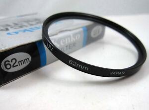 62mm-UV-Ultra-Violet-UV-Camera-Lens-Filter-for-Nikon-Canon-Sony-fuji