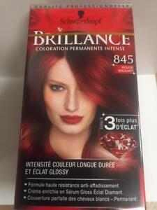 Coloration-Brillance-Intense-Couleur-845-ROUGE-BROCART