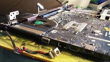 Servicio de reparación de computadora portátil/Placa Madre-Sin Pantalla-lento-virus-no Fix-no hay tarifa