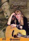 Rory Block Teaches The Guitar of Robe 0073999699197 DVD Region 1
