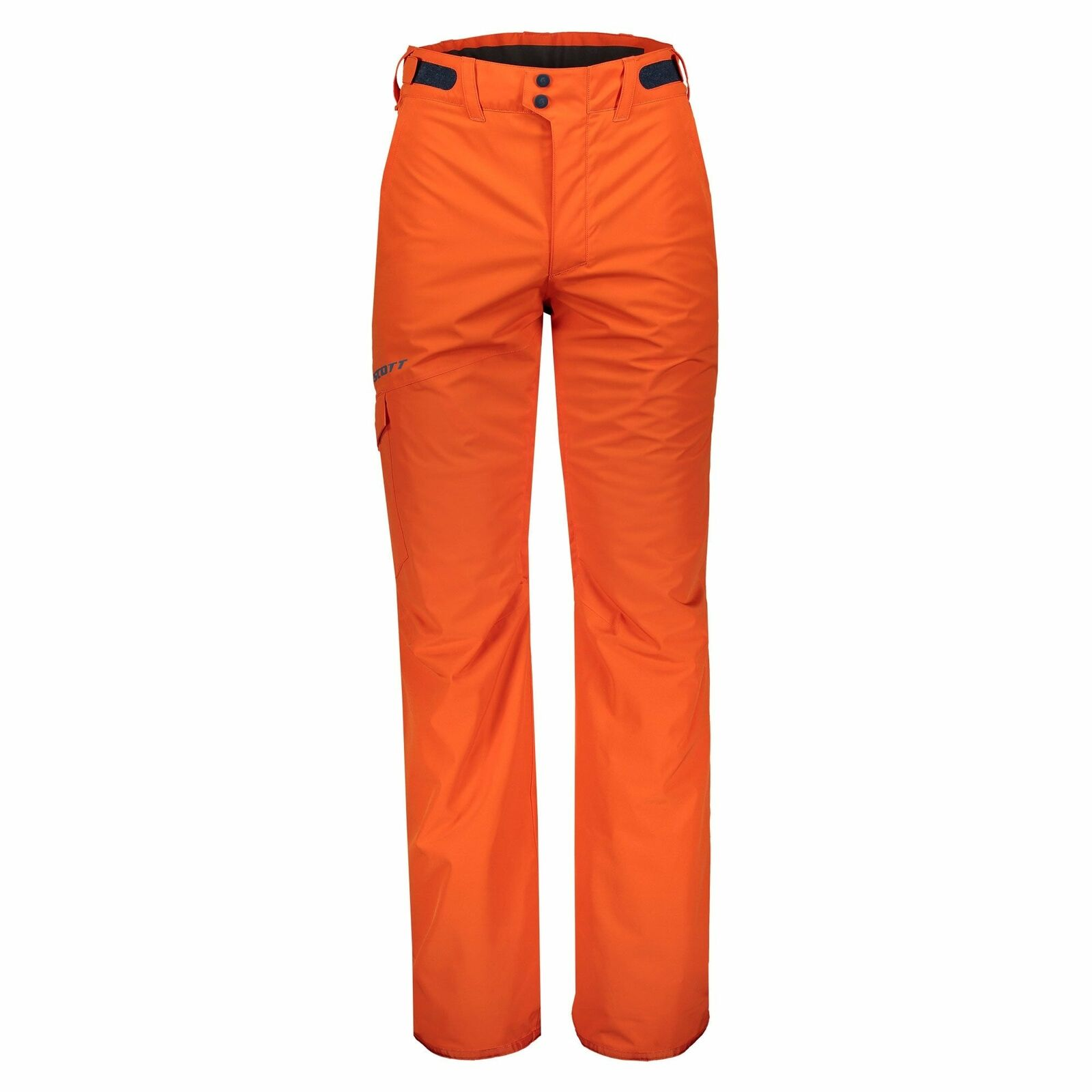 Scott Ultimate Dryo 20 Ski Trousers