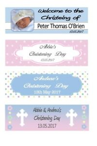 Personalsied-Christening-Chocolate-Bar-Wrappers-Various-Designs