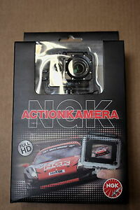 NGK-Action-Sport-Cam-Appareil-photo-12MP-WIFI-Full-HD-1080p-Edition-Limitee