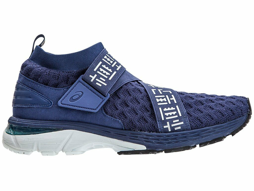Asics Asics Asics Gel-Kayano 25 Obistag Limted Exclusive bluee Men Running shoes 1021A058-400 720102