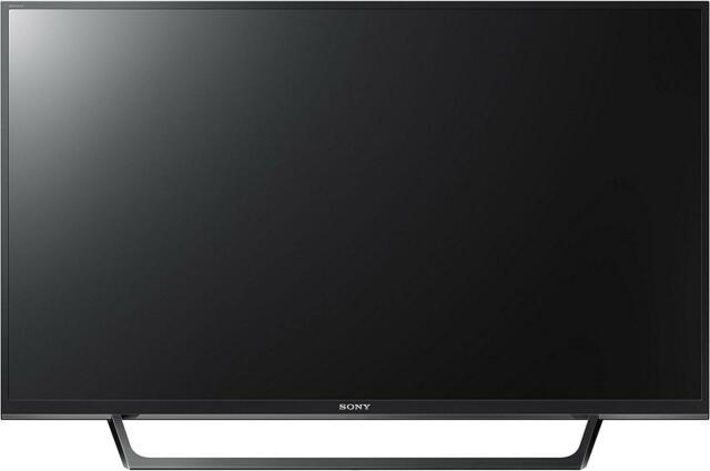 Sony Bravia LED TV  Fernseher USB-Recording HDMI HD-ready DVB-T2 32 ZOLL 80 CM