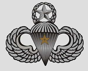US-ARMY-JUMP-MASTER-WINGS-WITH-COMBAT-STAR-ONE-JUMP-STICKER