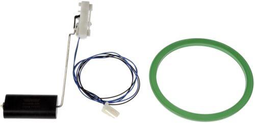 Fuel Level Sensor Right Dorman 911-042 fits 03-09 Nissan Murano