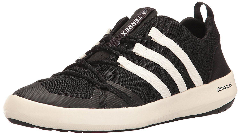 Adidas outdoor - männer terrex climacool farben boot wasser schuh, 4 farben climacool aaf5b8