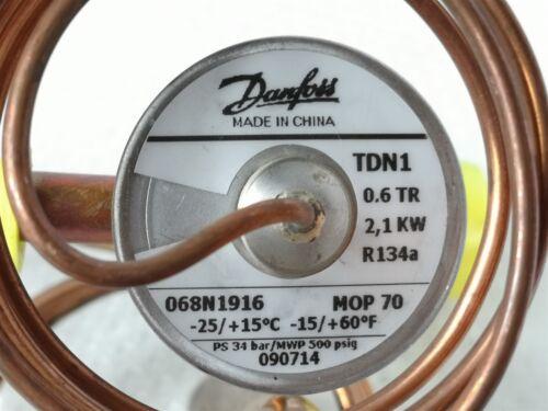 20 unidades//20 pieces tl061cn Low Power J-FET single op amp tl071 dip8 nuevo New ~