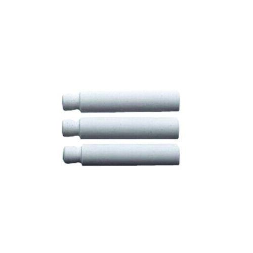 Pentel Twist-Erase CLiCK Mechanical Pencil 0.9mm PD279 multiple choice
