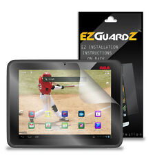 1X EZguardz LCD Screen Protector Shield HD 1X For Asus ZenPad C 7.0 Z170 Tablet