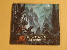 CD / THE VISION BLEAK – THE UNKNOWN
