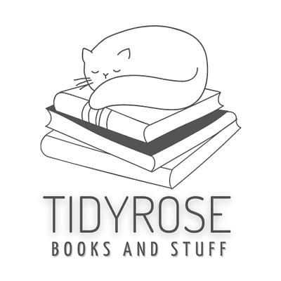 Tidy Rose Sales