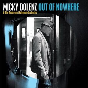 MICKY-DOLENZ-DIRECT-2U-NEW-034-OUT-OF-NOWHERE-034-CD-SIGNED-TO-YOU-THE-MONKEES