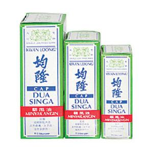 Details about Kwan Loong Medicated Oil Massage Arthritis Pain Arthritis  Relief Rub Headache