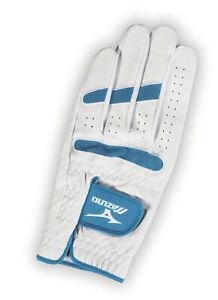 MIZUNO-Retroflex-Golfhandschuh-fuer-Damen-aus-Leder-Groesse-ML-Regulaer-19