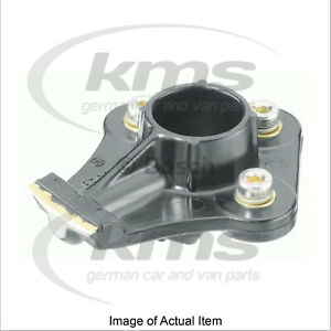 New-Genuine-BOSCH-Ignition-Distributor-Rotor-Arm-1-234-332-417-Top-German-Qualit