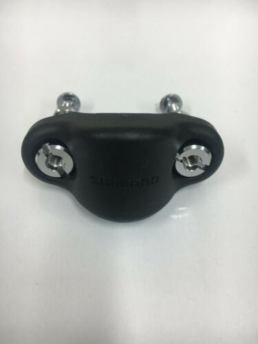 SHIMANO TLD ROD CLAMP   NEW   SEA FISHING