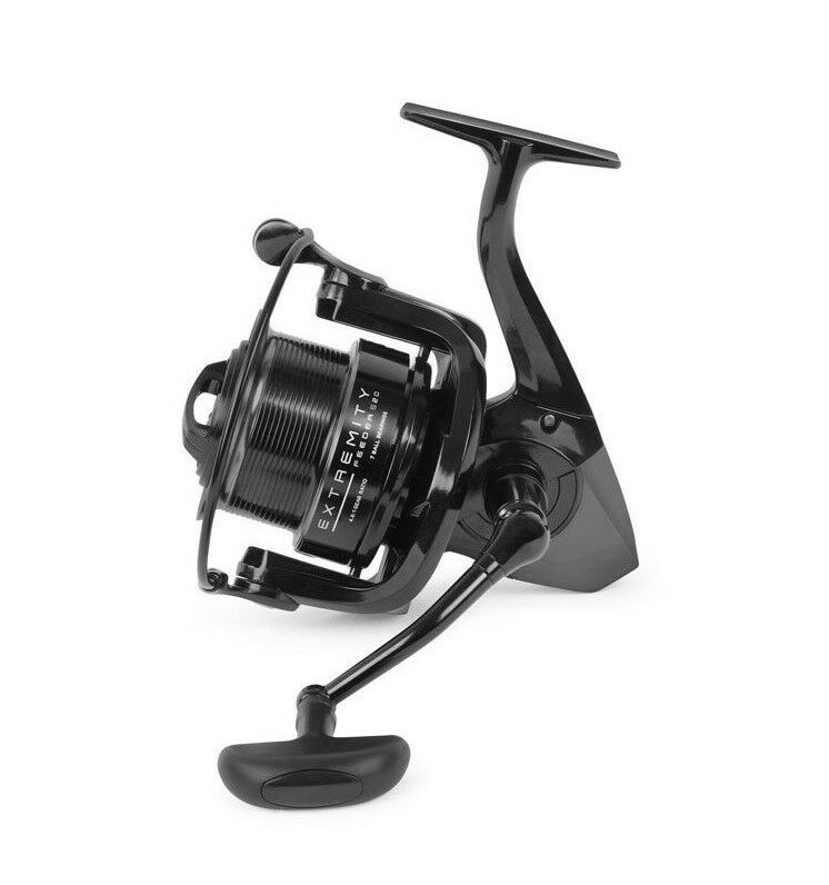 Preston Innovations Extremity Feeder 620 Reel New 2019 - Free  Delivery  factory outlet