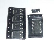 LCD INVERTER Repair Kit- PHILIPS 42PFL7662D/05 42PFL7762D/12 42PFL7432D/37