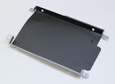 HP  DV7-4000 G62 CQ62 G56 CQ56 Hard Drive Caddy  FBAX6010010 FBAX6009010