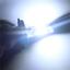 Car-Led-Headlight-Lamp-Bulb-High-Low-Beam-6000K-Light-Replacement-Bulbs-Head thumbnail 4
