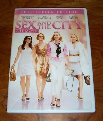 and the city movie free