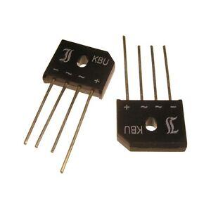 Murr Elektronik Cavo tipo 7999-40041-6380200 merce nuova in scatola originale