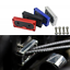 Billet-Firewall-Shifter-Cable-Grommet-For-Civic-Integra-W-K-Series-Swap-K20-K24 thumbnail 5