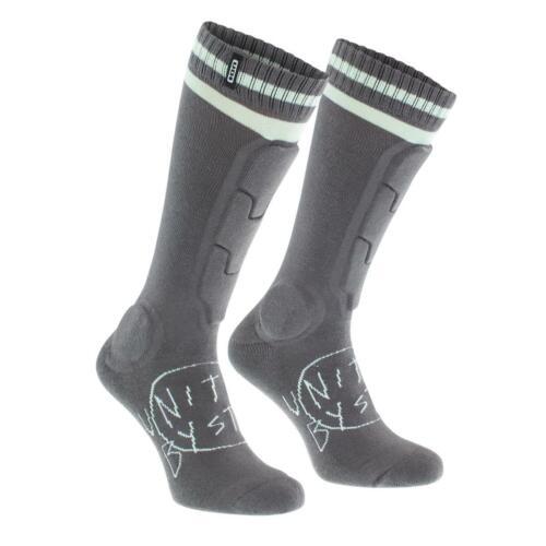 ION Socken BD-2.0 Shallow Green