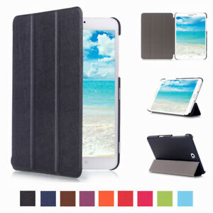 For-Samsung-Galaxy-Tab-S2-8-0-8-Inch-Tablet-Case-Leather-Smart-Flip-Rugged-Cover